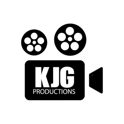 KJG Productions