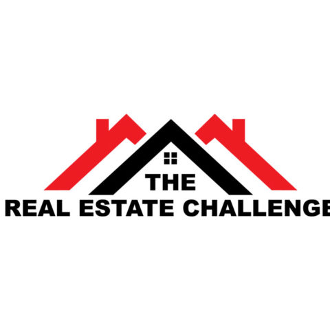The Real Estate Challenge TV